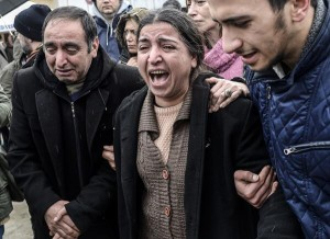 berkin mom and dad